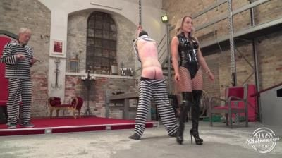 Kinky Mistresses: Courtneys Cp Slave