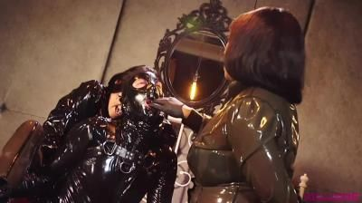 Severe Sex Films: Bring Out The Gimp (Part 3 Of 3)