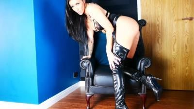 Clips4sale: Tags Miss Dee - Worship My Boots Amp Ass