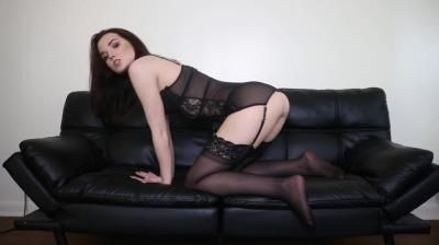Clips4sale: Bratty Lindsay - Forever Denying You Pussy