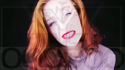 Clips4sale: Lola Ruin - Powerful Woman Hypno Joi