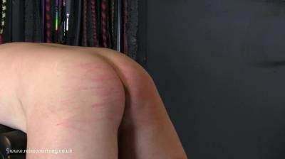 Clips4sale: Mistress Courtney - Ill Ease You Back In Slave