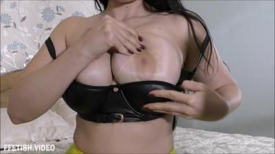 Clips4sale: Superior Woman - Edging Is Life