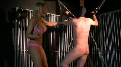 Clips4sale: Cruelty To Flesh