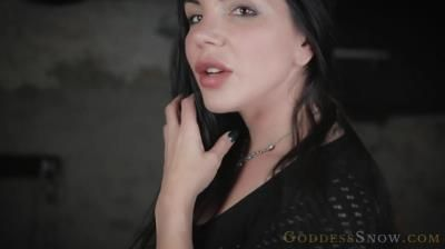 Clips4sale: Goddess Alexandra Snow - Quality Findomme