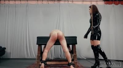 Cruel Punishments: Slaves Brutal Day Part 1