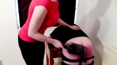 Clips4sale: Miss Jessica - Commitment Phobe