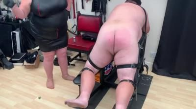 Mistress Clara Uk: Mistress Mentor Training