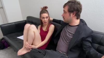 Brat Princess 2: Alexa Kane - Make Me More Money And Worship My Pussy